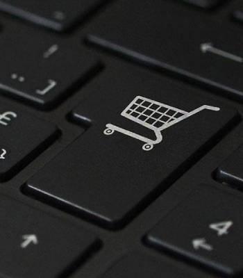 Neden E-Ticaret ?
