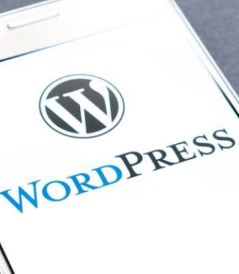 WordPress wp-db.php Online Hatası Çözümü