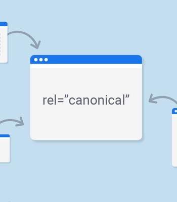 Canonical URL nedir ?