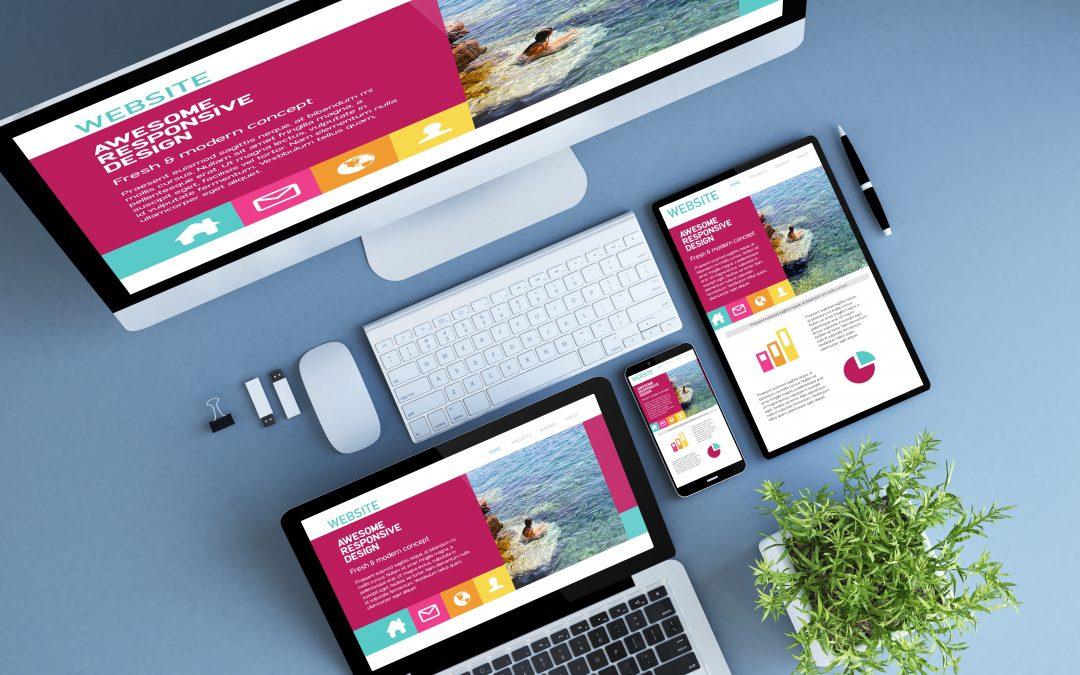 Web Tasarımının Önemi